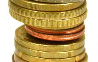 Stijging OZB-tarief leidt niet tot onredelijke heffing
