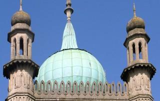 Aftrek kosten buitenlands monumentenpand