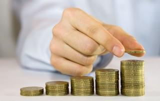 Voorwaarden voor kosten in mindering op transitievergoeding