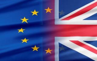 Europees akkoord maatregelen tegen belastingontwijking