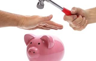 Invoering bestuursverbod na faillissementsfraude