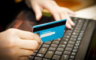 Wel of geen betalingskenmerk meegeven?