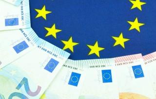 Europese Commissie lanceert hervormingsplannen vennootschapsbelasting