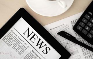 Europese Commissie wil laag btw-tarief e-boeken mogelijk maken