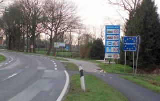 Liquidatie-uitkering bv aan in België wonende aandeelhouder hier belast