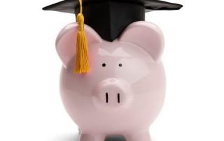 Leeftijdsgrens aftrek scholingskosten
