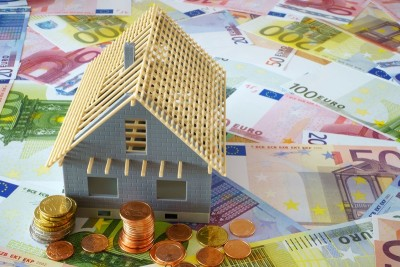 Kamervragen verplichte hypotheekrenteaftrek