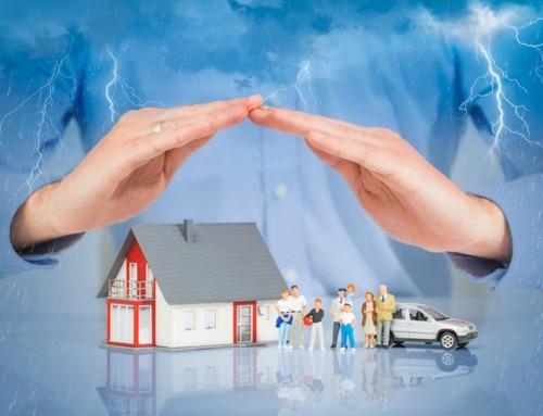 Versoepeling financieringseisen hypotheek aangekondigd