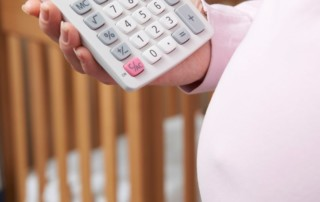 Alsnog recht op zwangerschaps- en bevallingsuitkering