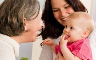 Compensatieregeling zwangere zelfstandigen