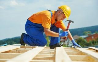 Nieuwe wetgeving positie zelfstandigen zonder personeel