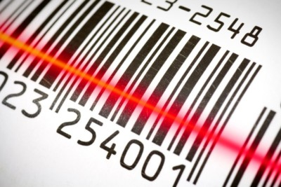 Alternatieven btw-identificatienummer