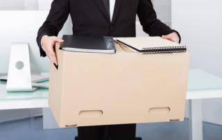 Opzegging arbeidsovereenkomst door werkgever