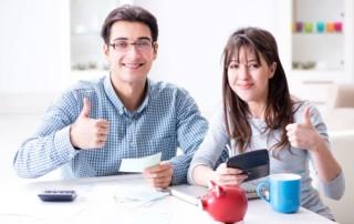 NHG en flexibel inkomen