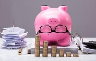 Openstelling Borgstellingsregeling Vermogensversterkende Kredieten