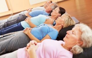 Beëindiging ouder slapend dienstverband