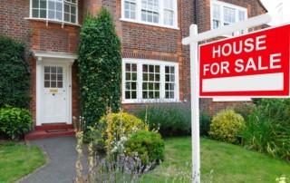 Aanbiedingsplicht bij verkoop woning geen reden voor verlaging eigenwoningforfait