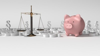 Belastingplan 2021: Wet beperking liquidatie- en stakingsverliesregeling