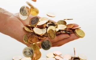 Besluit functionele valuta aangepast