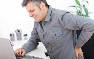 Werknemer niet verplicht tot re-integratie buiten reguliere werktijd