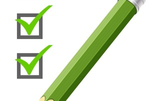 Voorstel aanpassing fiscale kwalificatie van rechtsvormen